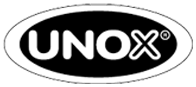 Unox Combi-Oven Cleaning Products. Combi Cleaner, Combi Rinse and Bake Off Maintainer